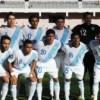 Prediksi Guatemala vs Venezuela 2 Juni 2016