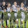 Prediksi Slovakia vs Irlandia Utara 5 Juni 2016