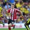 Prediksi Southampton vs Watford 13 Agustus 2016