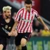 Prediksi Athletic Bilbao vs Espanyol 5 April 2017