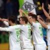 Prediksi Borussia M'gladbach vs Hertha Berlin 6 April 2017