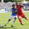 Prediksi Darmstadt 98 vs Bayer Leverkusen 6 April 2017
