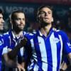 Prediksi Deportivo Alaves vs Osasuna 6 April 2017