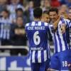 Prediksi Deportivo La Coruna vs Granada 6 April 2017