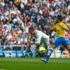 Prediksi Eibar vs Las Palmas 7 April 2017