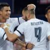 Prediksi Leganes vs Real Madrid 6 April 2017