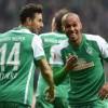 Prediksi Mainz 05 vs Leipzig 6 April 2017
