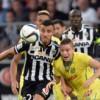 Prediksi Nantes vs Angers SCO 2 April 2017