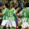 Prediksi Real Betis vs Villarreal 5 April 2017