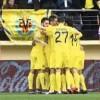 Prediksi Sporting Gijon vs Malaga 6 April 2017