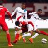 Prediksi Twente vs PSV 7 April 2017