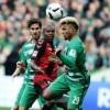 Prediksi Wolfsburg vs Freiburg 6 April 2017