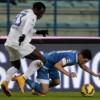 Prediksi Empoli vs Atalanta 21 Mei 2017