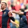 Prediksi Genoa vs Torino 21 Mei 2017