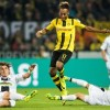 Prediksi Freiburg vs Borussia Dortmund 9 September 2017