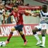 Prediksi Lille vs Bordeaux 9 September 2017