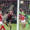 Prediksi Mainz 05 vs Bayer Leverkusen 9 September 2017