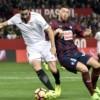 Prediksi Sevilla vs Eibar 9 September 2017