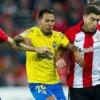 Prediksi Athletic Bilbao vs Las Palmas 10 Februari 2018