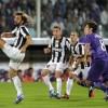 Prediksi Fiorentina vs Juventus 10 Februari 2018