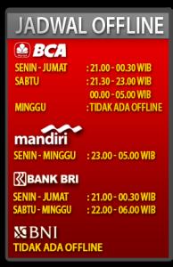 offlinebank