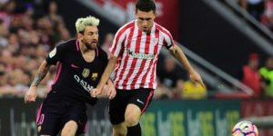 Prediksi Athletic Bilbao vs Espanyol 5 April 2017 GENESIS303