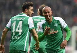 Prediksi Mainz 05 vs Leipzig 6 April 2017 GENESIS303
