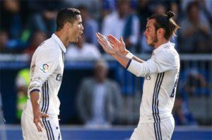 Prediksi Real Madrid vs Deportivo Alaves 2 April 2017