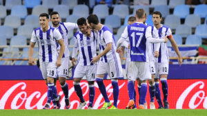 Prediksi Real Sociedad vs Sporting Gijon 11 April 2017