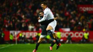 Prediksi Sevilla vs Sporting Gijon 2 April 2017
