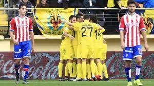 Prediksi Sporting Gijon vs Malaga 6 April 2017 GENESIS303