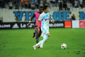Prediksi Toulouse vs Olympique de Marseille 9 April 2017