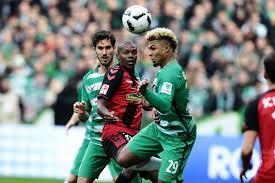 Prediksi Wolfsburg vs Freiburg 6 April 2017 GENESIS303