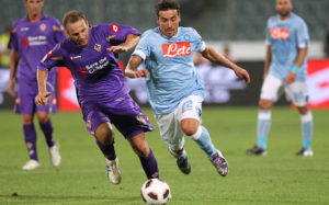 Prediksi Napoli vs Fiorentina 21 Mei 2017 GENESIS303