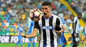 Prediksi Udinese vs Chievo 21 Agustus 2017