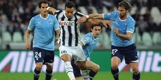 Prediksi Lazio vs Juventus 4 Maret 2018