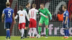 Prediksi Leipzig vs Augsburg 10 Februari 2018
