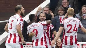 Prediksi Stoke City vs Brighton & Hove Albion 10 Februari 2018