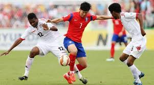 Prediksi Korea Selatan vs Bolivia 7 Juni 2018